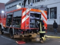 009_-_containerbrand_20130110_1277069003