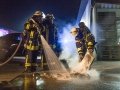 2018 Feuerwehreinsatz Metallbau Nick KW 6