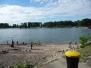 02.09.13 Schnitzeljagd am Rhein