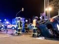 2018 Verkehrsunfall KW 14