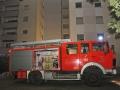 HLA_3105_Brandeinsatz_02