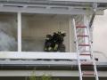 058_-_brennt_balkon_20130419_1295784663