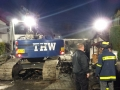 171 - Unterstützung THW_Logistik (1)