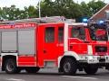 210 - FBMA (1)