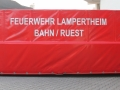 AB Bahn Rüst (2)