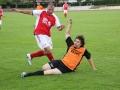 fussballlaenderspiel_20120221_1153249474
