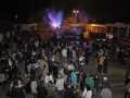 party_am_schlauchturm_20120221_1293671305