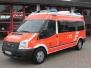 Lampertheim-Fahrzeuge