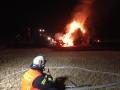 Flächenbrand (3)