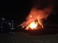 Flächenbrand (7)