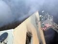 Gebäudebrand (10)