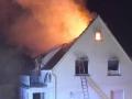 Gebäudebrand (11)