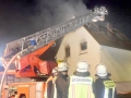 Gebäudebrand (12)