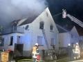 Gebäudebrand (14)
