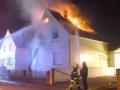 Gebäudebrand (16)