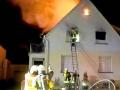 Gebäudebrand (17)