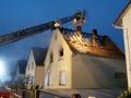 Gebäudebrand (4)