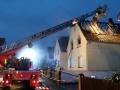 Gebäudebrand (5)