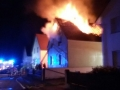 Gebäudebrand (8)