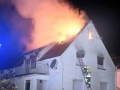 Gebäudebrand (13)