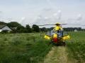 Hubschrauberlandung (12)