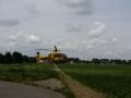 Hubschrauberlandung (4)