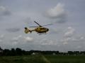 Hubschrauberlandung (6)