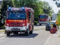 Wohnungsbrand (2)