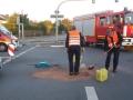 Verkehrsunfall (5)