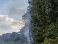 Flächenbrand (1)