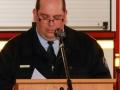 Jahreshauptversammlung (4)
