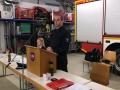 Jahreshauptversammlung (5)