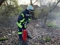 brennt Unrat (2)