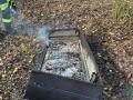 brennt Unrat (5)