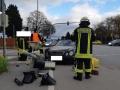 Verkehrsunfall (3)