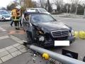 Verkehrsunfall (9)
