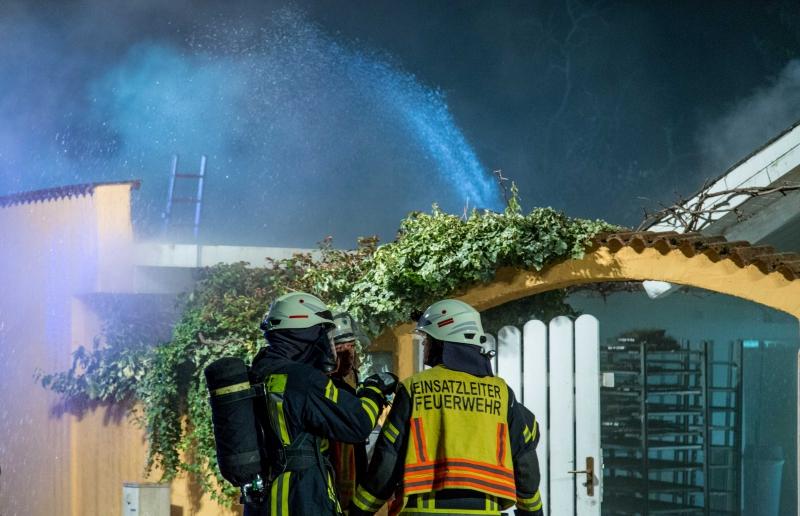 Gebäudebrand (7)