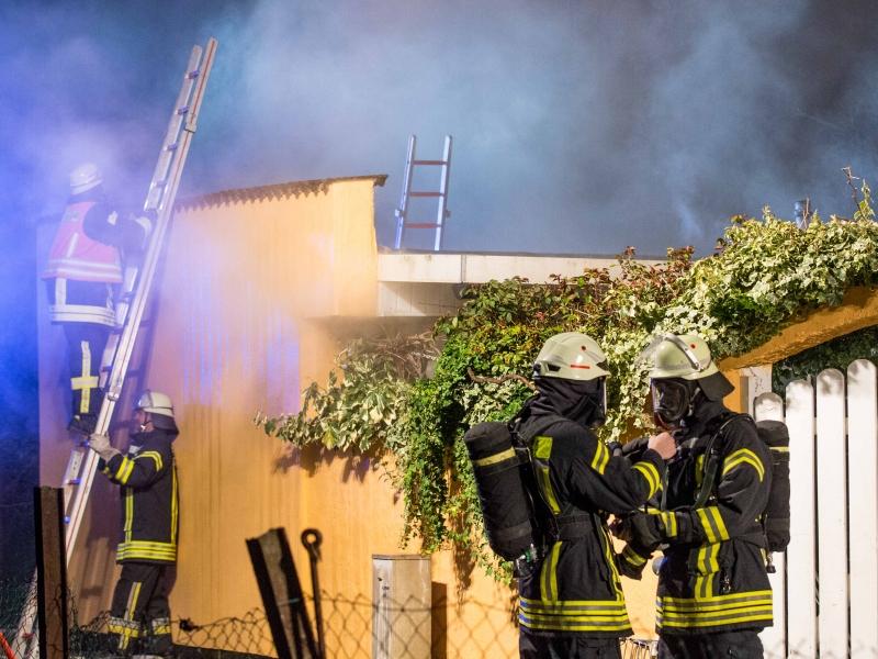 Gebäudebrand (9)