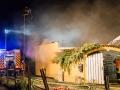 Gebäudebrand (6)