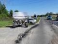 Verkehrsunfall (1)