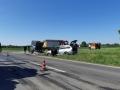 Verkehrsunfall (2)