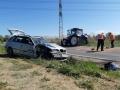 Verkehrsunfall (4)