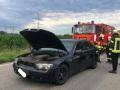 Verkehrsunfall-1