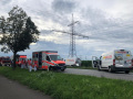 Verkehrsunfall-3