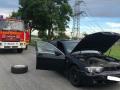 Verkehrsunfall-6