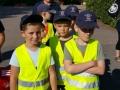 Kinderolympiade (10)