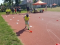Kinderolympiade (6)