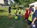 Kinderolympiade (8)