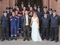 Hochzeit_05 (2)