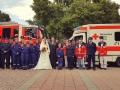 Hochzeit A